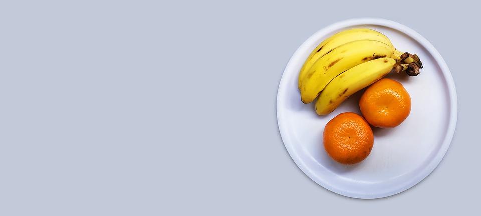 Omezená strava